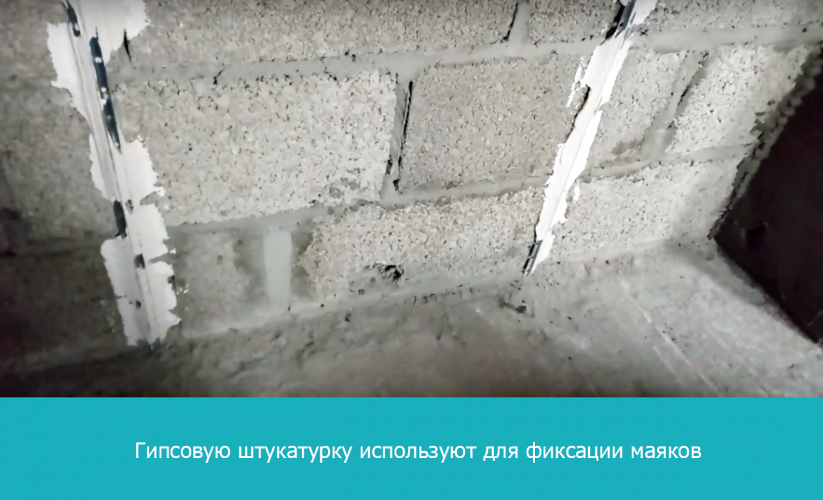 Растворы строительные известково гипсовые бетон выгодно
