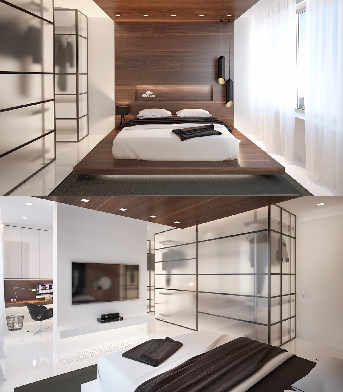 frosted-walk-in-closet-doors-min