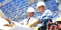 АртСтрой — Производство строительных материалов, Строительные услуги в Санкт-Петербурге