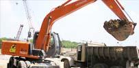 Арт Строй — Производство строительных материалов, Строительные услуги в Санкт-Петербурге