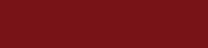 цвет профлиста