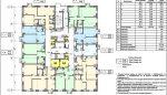 Площадь жилого здания определяется как – 30 2011. 531 » , «