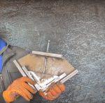 Самодельные струбцины для сварки – Угловая струбцина своим руками