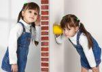 Звукоизоляция своими руками – Звукоизоляция стен своими руками — инструкция!