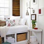 Что поставить на подоконник – Подоконник – не только для цветов! 40 классных идей для вашего дома