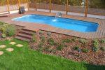 Как сделать бассейн самому – пошаговая инструкция как сделать самому