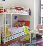 Кровати для 3 детей в маленькую комнату – Кровать для троих детей, как выбрать удобную и красивую конструкцию