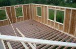 Смета строительства каркасного дома – Смета каркасного дома / каркасный дом своими руками
