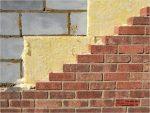 Материалы для стен дома – Из чего делать стены частного дома: строительные материалы для стен