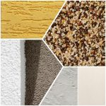 Какие виды штукатурки бывают для внутренних работ – Виды штукатурки для внутренней отделки стен помещений: назначение и особенности применения