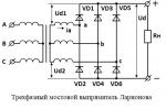 Мощность сварочного аппарата 380в – Особенности работы трехфазного сварочного аппарата