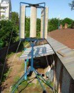 Самодельная электростанция для дома – Электростанции своими руками
